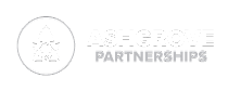 Ashgrove Partnerships Logo